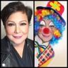 """""""Ito Kaya ay Pag-ibig"""" (Send In The Clowns)"""
