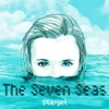 The Seven Seas (Geometry Dash Theme)