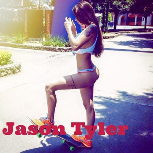 Jason Tyler TrickTrack