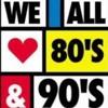 January Radio Mix Vol 3 Greek Music