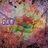 Gummi Worms. 07 Ike ft Awol, Flomamba, Jahn, Crespo