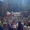 So Heavy / the creators  produced by allan rodger