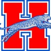 Midlothian Heritage HS Fight Song (Instrumental)