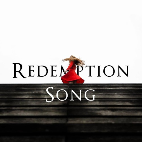 She Is Service - Redemption Song