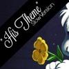 Undertale OST • His Theme (Slow Version) w/ FanLyrics