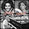 Sherine - Masha3er / Piano & Sax Cover by: Marco Emile