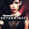 PREVIEW: AniMe feat. MC Matos - Supernova (Exterminate - The Album)