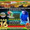 SPOT DA FESTA DE ANIVERSÁRIO DO HÉLIO DJ DIA 16 DE JANEIRO