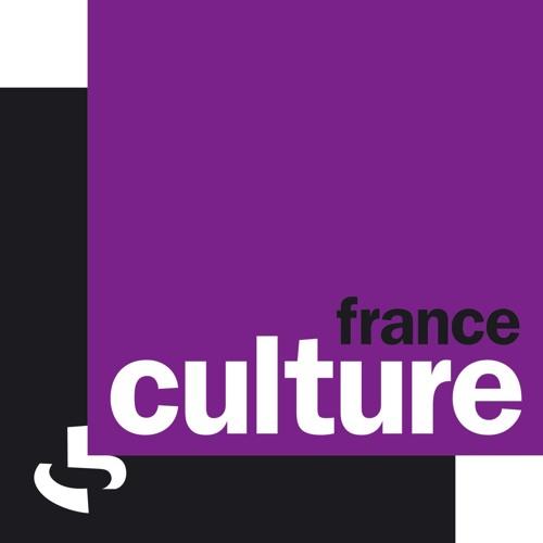 Lettres de non-motivation / France Culture, Backstage n° 20, Aurélie Charon, extrait - 11/01/2016