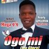 Download Ogomi Mp3
