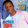 Download Ariya2014kl Mp3