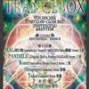 DJ Set In TranceBox#3 Party @ Rhythm (Japan) 09/01/2016