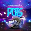 Northside Weezy & TTE Trap - Hit The Dance Floor With The Pots [Prod. By T - Time]