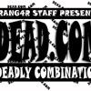 D.COM & correction final master