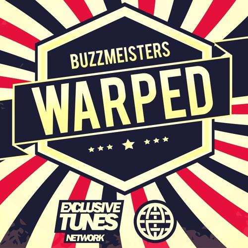 Buzzmeisters - Warped (Original Mix)
