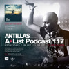 Antillas A-LIST Podcast 117 (06 January 2016)