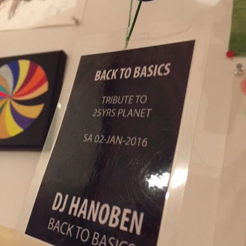 Back2basics 2jan16
