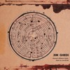 Jim Ghedi - Seven Oaks (Gwyn's Song)