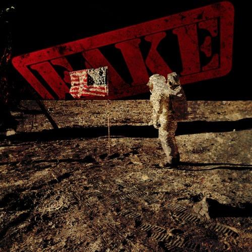 Avsnitt 10 - Apollo 11, månlandning och konspirationerna