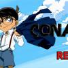 Detective Conan Main Theme KL4Y ReMix