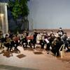 H. Reiche - Brezel Polka - Sicilian Horn Ensemble