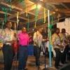 Septentrional D'Haiti - Live Benita