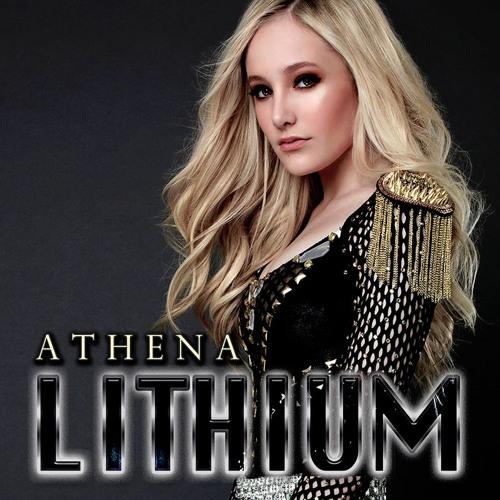 Athena - Lithium (Dave Matthias Remix)