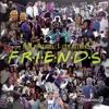 Shal Marshall x GBM Nutron - Friends