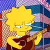 Union Strike Folk Song (The Simpsons)