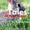 Tales Of Peter Rabbit - Ginger & Pickles