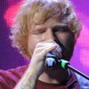 Afire Love Ed Sheeran Live 9/13/14
