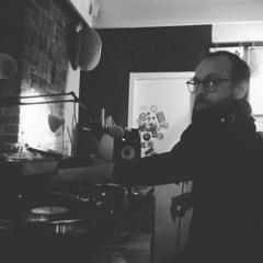 Blackjoy • DJ set • LeMellotron.com
