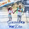 Gazab Ka Hai Yeh Din Sanam Re By Arijit Singh Mp3