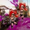 Single Player Theme 5 (Octoling Battle) - Splatoon OST