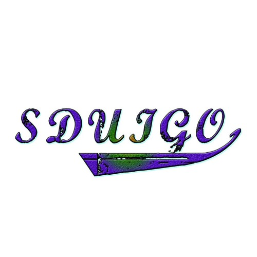 SDuigo - 300 Followers