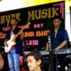 Kalung Emas - Arraya Live Suki