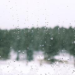 Snowfall Kind of Love