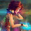 Nagachya Pilyala Remix  DJ RAMRAJ