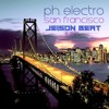 Ph Electro - San Francisco (JeisonBeat Private Edit) LQ