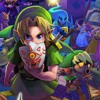 Majora's Mask Song Of Healing 2.0
