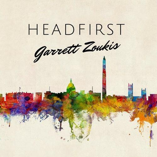 Garrett Zoukis - Headfirs†