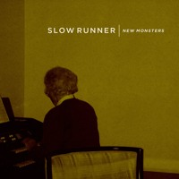 Slow Runner - When We're Clouds