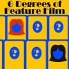 Six Degrees ep. 12 - Jurassic Park, Steven Spielberg Films, June movies