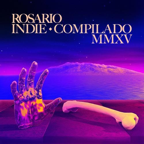 Rosario_Indie_Compilado_2015