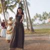 Kuttanadan Punjayile - Kerela Boat Song Remix - Vidya