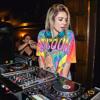 Alison Wonderland – Exclusive Mix Red Bull Music Academy Radio