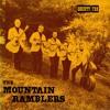 Cripple Creek: Joe Drye and The Mountain Ramblers