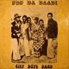 City Boys Band - Mensuro Owuo