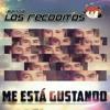 Banda Los Recoditos - Me Esta Gustando mp3