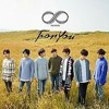 [Final Cover] 인피니트 (INFINITE) - Can't Get Over You (Japanese)